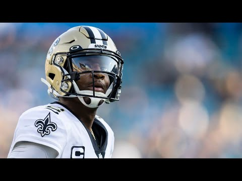 Saints At Panthers – Will Jameis Winston Run Sean Payton's Mike Martz Passing Approach?