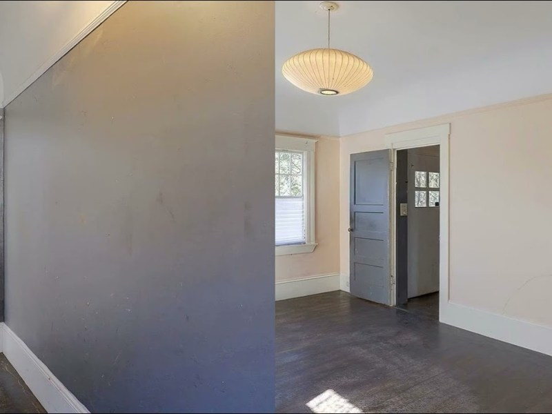Home For Sale 4250 Terrace St Oakland, CA 94611