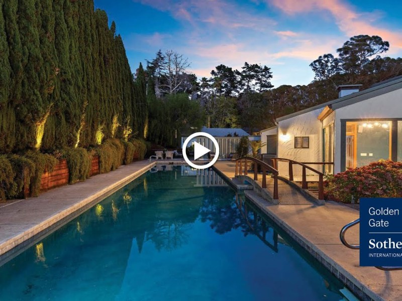 4601 Grass Valley Rd Oakland CA | Oakland Homes for Sale
