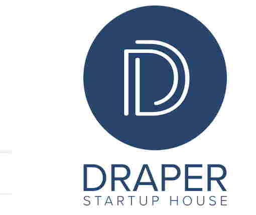 US & Global Draper Startup House Ventures Launches First Global Fund