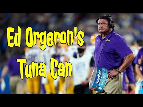 NFL Overreactions, CFB Coaching Carousel, Do That Hockey, MLB Playoffs - Blog