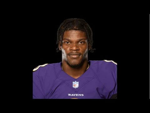 Ravens Lamar Jackson's Greatest Performance: 442 Yards And 4 TDs vs Colts Gets The Win