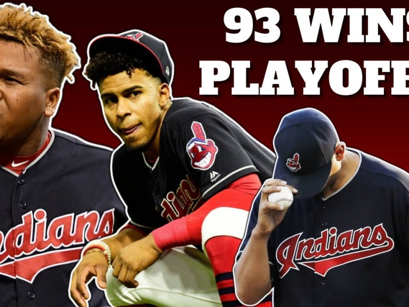 The BEST MLB Team That MISSED The Playoffs