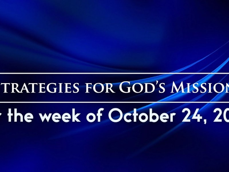 Upcoming Events at Allen Temple Baptist Church Oakland for the week of 10/24/21