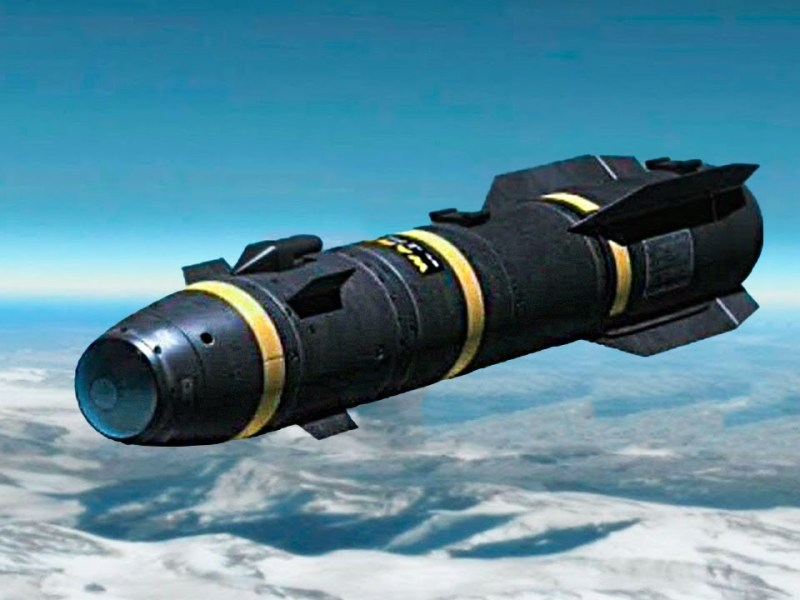USA Builds Unstoppable Hypersonic Weapon