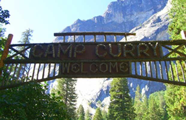Health officials say Yosemite hantavirus outbreak unlikely to ...