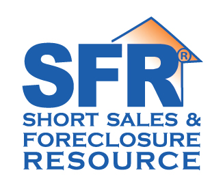 SFR_logo_official