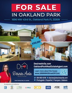 1690-NW-43-St-Oakland-Park-Flyer-Features_Page_1