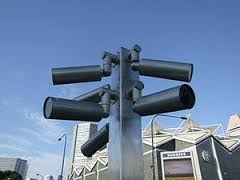surveillance-cameras_zps4f617664