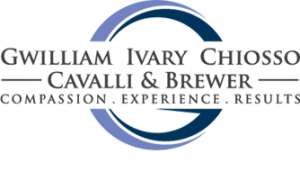 Gwilliam Ivary Chiosso Cavalli & Brewer