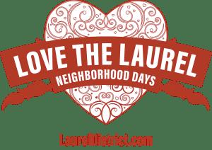 The Laurel District Association