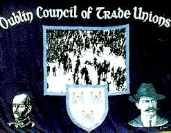 Dublin Council of Trade Unons