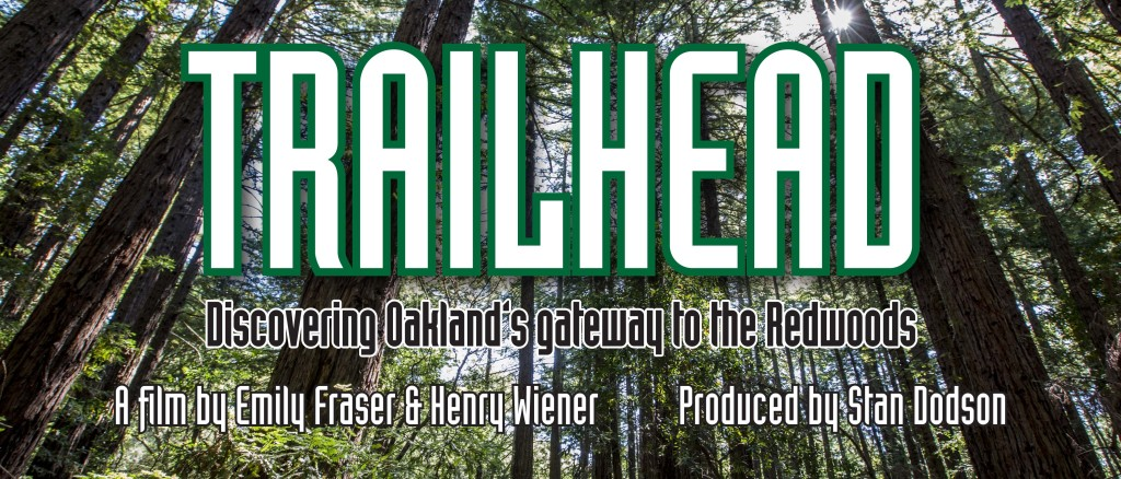 Trailhead Documentary