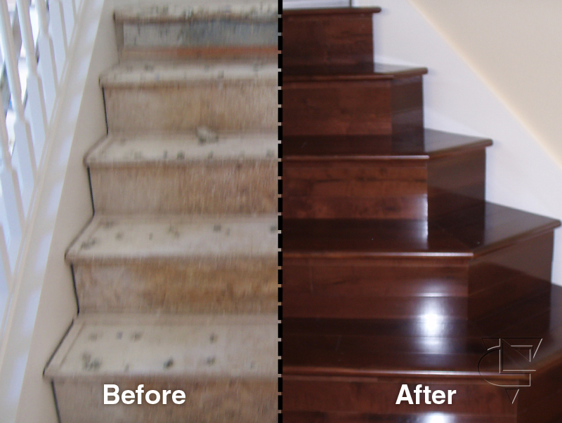 Pads Under Furniture Hardwood Floors Greencheese Org