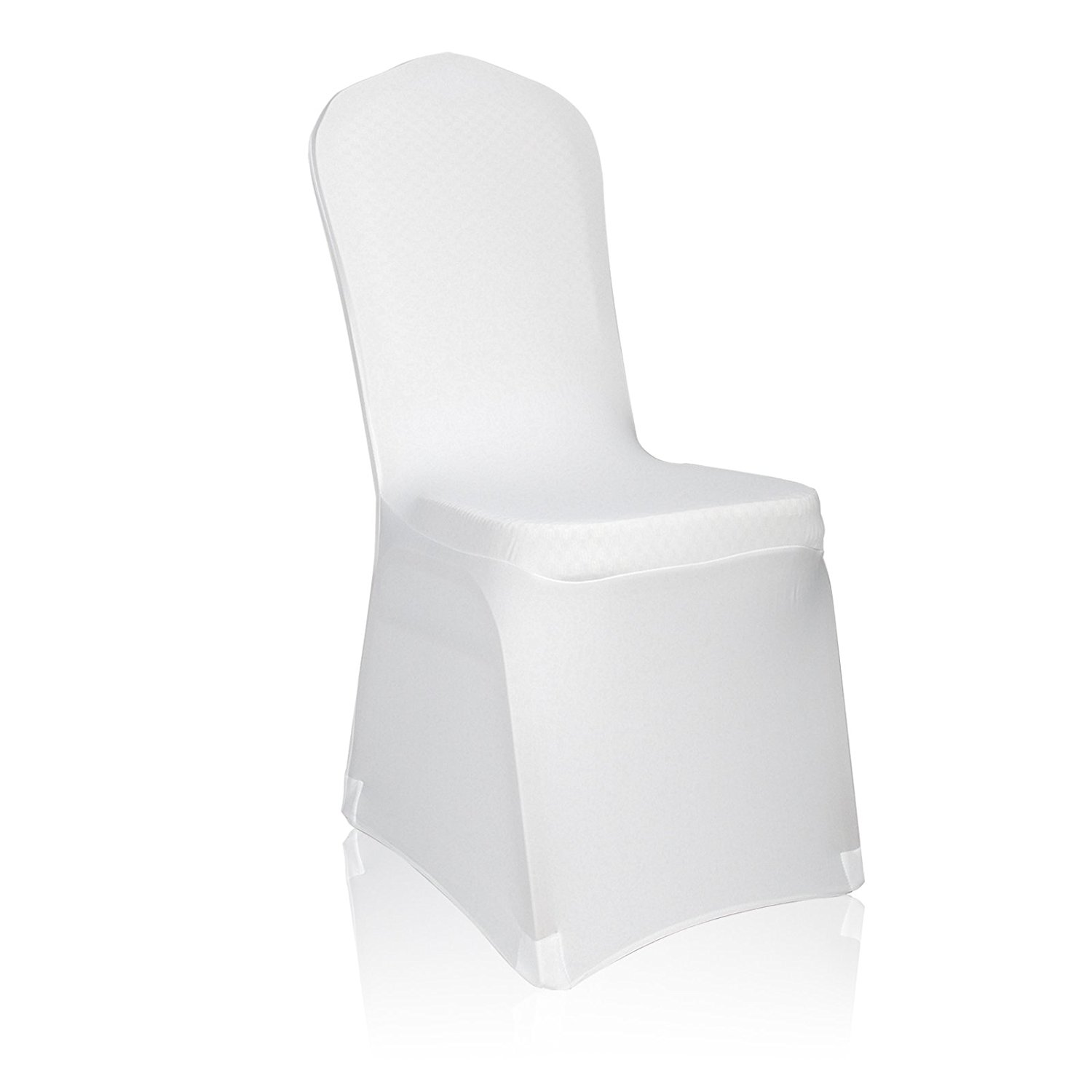 chair cover rental orland park office lift cylinder home oak lawn party rentals polyester spandex covers white
