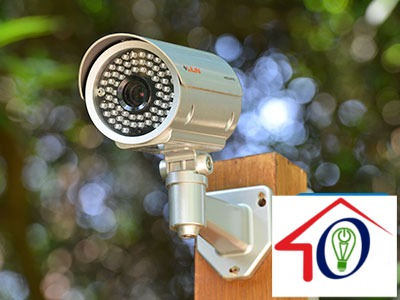 cctv security estepona