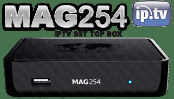 M254-m