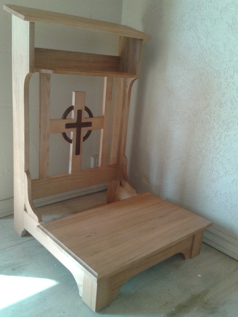 wheel chair for sale restoration hardware desk church pews - courthouse seating furnishings
