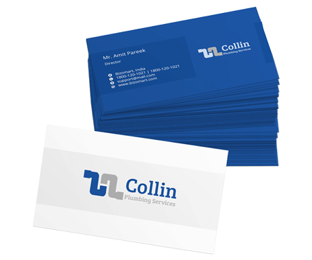 Corporate business card printing san jose sunnyvale ca oakmead contact oakmead printing inc for all of your business card printing needs today request a quote or discuss your options we look forward to hearing from colourmoves