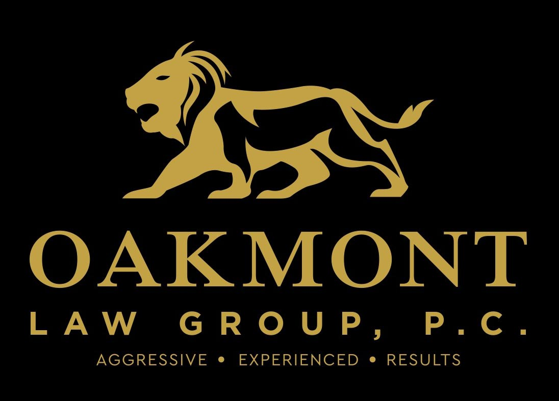 Oakmont Law Group