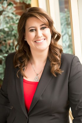 Aurora Family Law Attorney