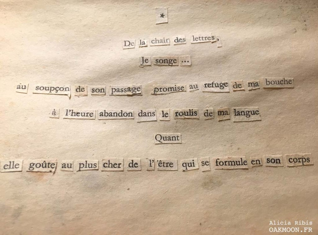 poeme-mot_recolte-alicia-ribis-oakmoon copie