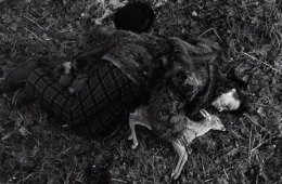 deadman-alicia-ribis-oakmoon