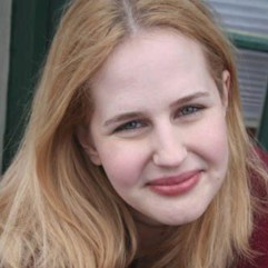 Lucy Carr – Casting Director