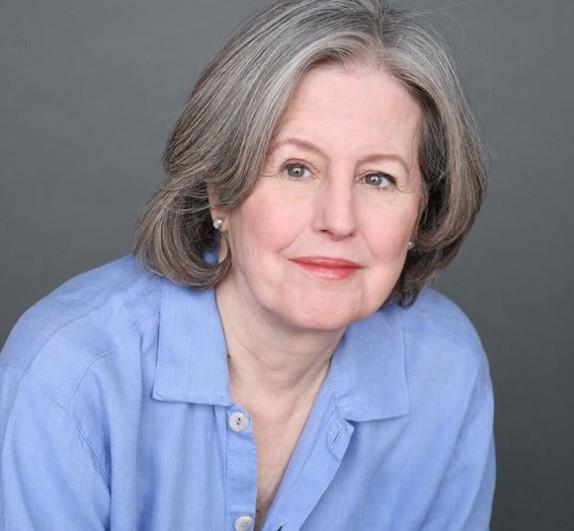 Belinda Bremner