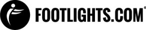 website_logo_large.jpg