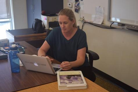 Math Articulation Team to unify instruction