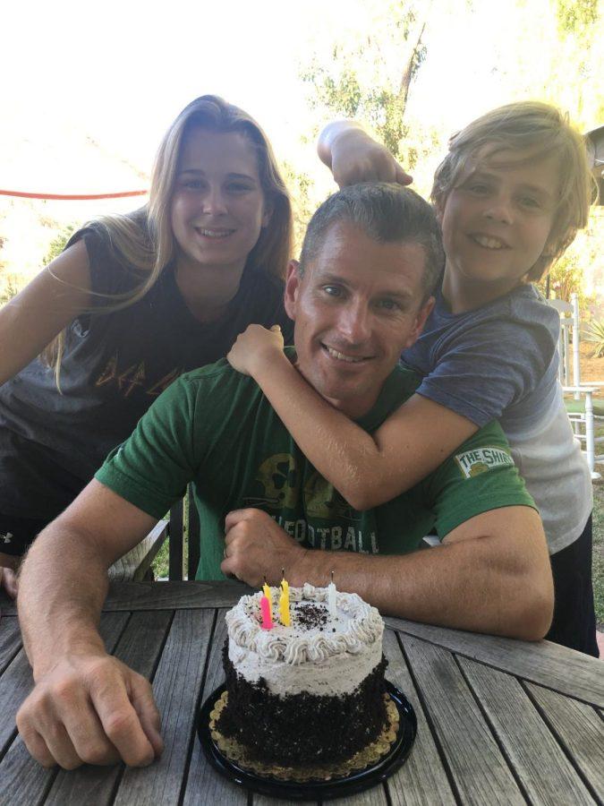 Chris+Dotson+and+his+kids