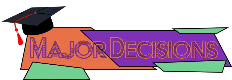 Major+decisions%3A+the+ultimate+popularity+contest