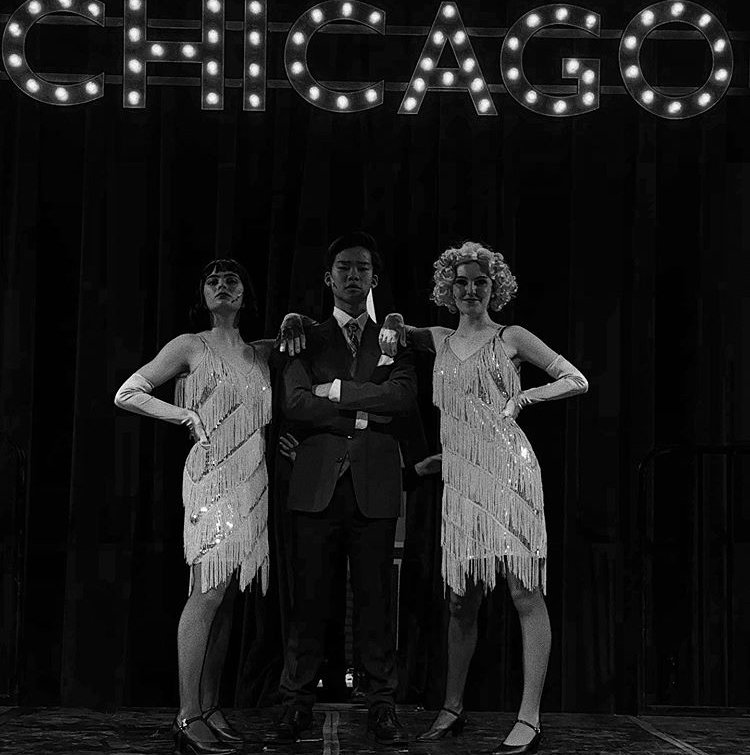 The+production+of+Chicago+has+been+cancelled+for+the+2019-20+school+year.+