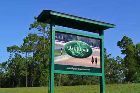 Oak-Ridge-Training-Center-31