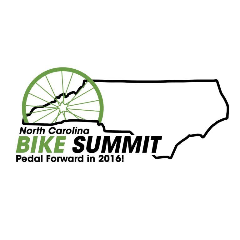 2016 North Carolina Bike Summit Scholarship Application