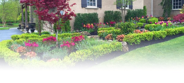 south jersey landscaping hardscaping