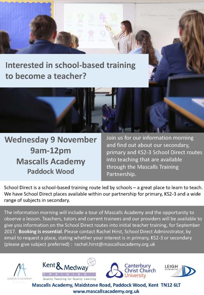interested-in-school-based-training-to-become-a-teacher