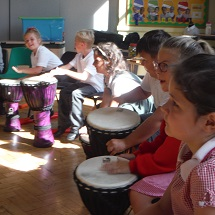drumming-workshop-1
