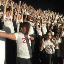 Young Voices Peformance 2018 14