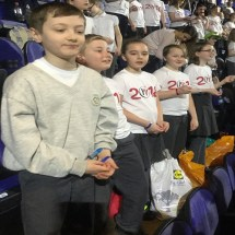 Young Voices Peformance 2018 5