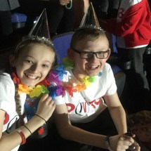 Young Voices Peformance 2018 9
