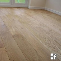 Oak Wood Floor Living Room Ideas For A Wall Solid French Flooring - Timber