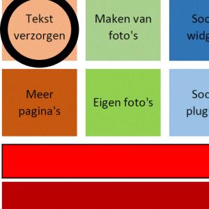 Blok-04-Tekst_verzorgen