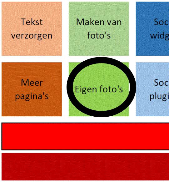 Blok-05-Eigen_fotos