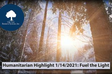 2021-01-14-humanitarian-highlight-fuel-the-light