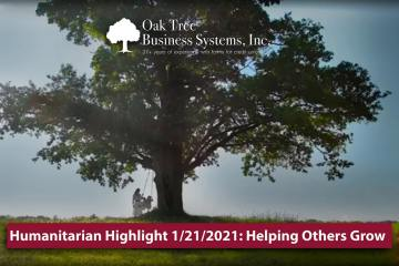 2021-01-21-humanitarian-highlight-helping-others-grow