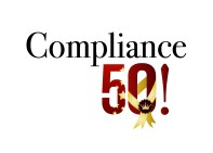 Compliance 50! for credit union forms, documents, and disclosures