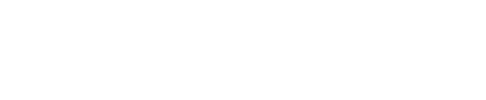 Oak Tree Business Systems