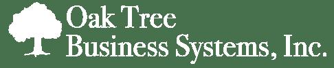 Oak Tree Business